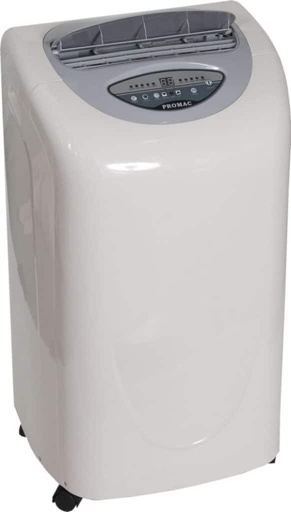 Air Conditioning 30sqm Unit