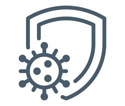 Covid Secure